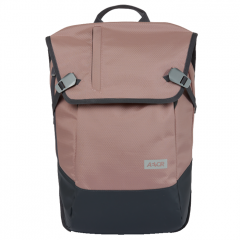 Aevor Daypack Proof Rose