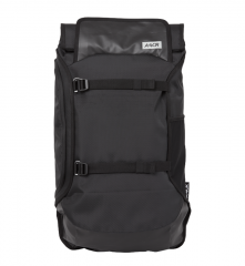 Aevor Travel Pack Proof Black