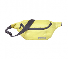 Aevor Hip Bag Ripstop Lemon
