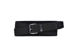 Makia Span Belt Black