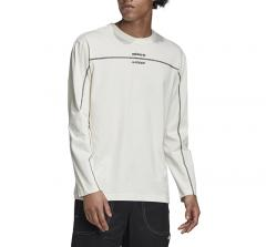 Adidas Originals R.Y.V LS Off White