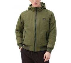 Dickies New Sarpy Jacket Army Green