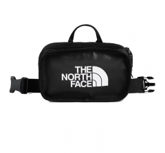 The North Face Explore BLT Bum Bag TNF Black / TNF White