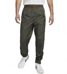 Nike SB HBR Track Pants Cargo Khaki / Yukon Brown / Black