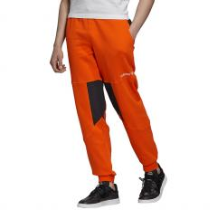 Adidas Originals Adventure Field Pants Unity Orange