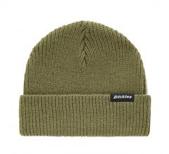 Dickies Woodworth Beanie Army Green