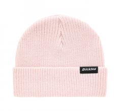 Dickies Woodworth Beanie Light Pink