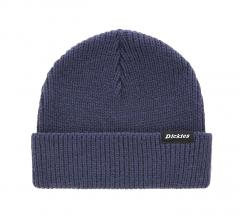 Dickies Woodworth Beanie Navy Blue