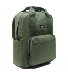 Dickies Lisbon Backpack Army Green