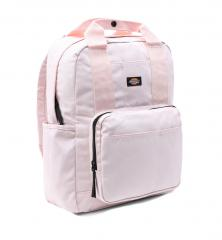 Dickies Lisbon Backpack Light Pink