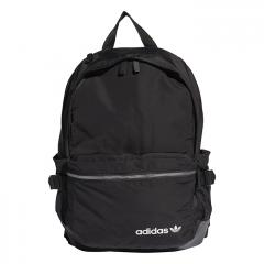 Adidas Originals Premium Essentials Modern Backpack Black / White