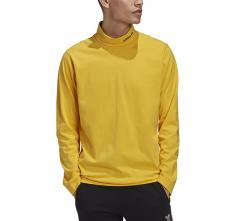 Adidas Originals Adventure Base Layer Tee Bold Gold
