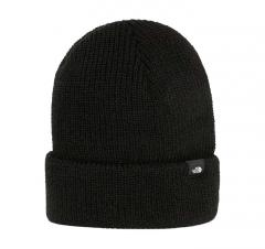 The North Face Freebeanie TNF Black