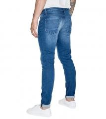 Gabba Jones K3413 LT Jeans