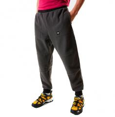 The North Face Fleeski Joggers Asphalt Grey