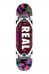 Real Team Tropics Oval 2 Mini Complete 7.3