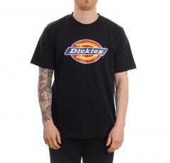 Dickies Icon Logo T-Shirt Black