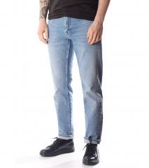 Gabba Nico K3922 Jeans