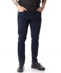 Gabba Jones K3869 Jeans
