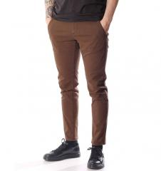Gabba Paul K3280 Dale Chino Dark Earth