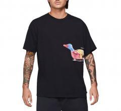 Nike SB Duck Tee Black