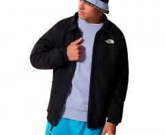 The North Face Black Box Track Top TNF Black