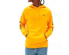 Vans Versa Hoodie Saffron
