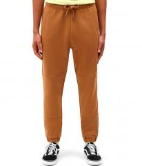 Dickies Bienville Sweatpant Brown Duck
