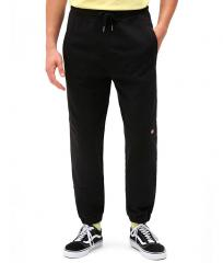 Dickies Bienville Sweatpant Black