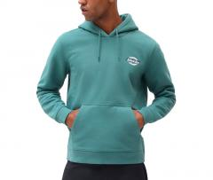 Dickies Ruston Hoodie Lincoln Green