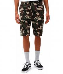 Dickies Millerville Short Camouflage