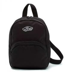 Vans Got This Mini Backpack Black