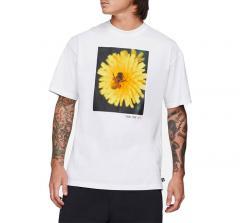 Nike SB Sbee T-Shirt White