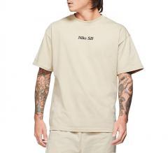 Nike SB Classic T-Shirt Grain