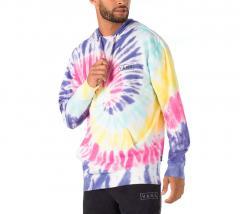 Vans New Age Hoodie Rainbow Tie Dye