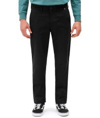 Dickies Sherburn Chino Pant Black