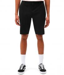 Dickies Slim Fit Short Black