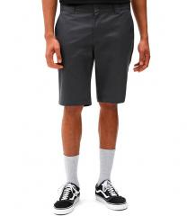 Dickies Slim Fit Short Charcoal Grey