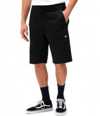 Dickies Funkley Short Black