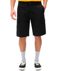 Dickies Millerville Short Black