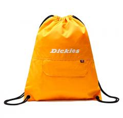 Dickies Deerwood Bag Cadnium Yellow