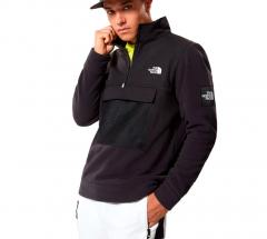 The North Face Black Box Polar Fleece TNF Black