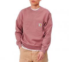 Carhartt WIP Pocket Sweatshirt Malaga
