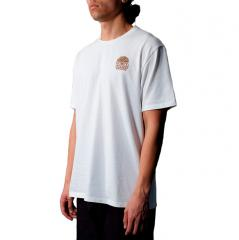 WAWWA Sunsports T-Shirt White