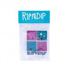 RIPNDIP Pop Nerm Air Freshener