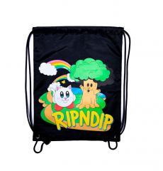 RIPNDIP Nermby Drawstring Bag