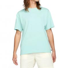 Nike SB Essential Tee Light Dew