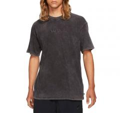 Nike SB Classic Wash T-Shirt Black