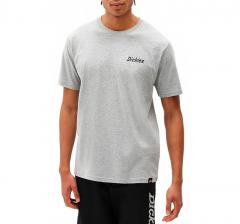 Dickies Kelliher T-Shirt Grey Melange