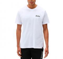 Dickies Kelliher T-Shirt White